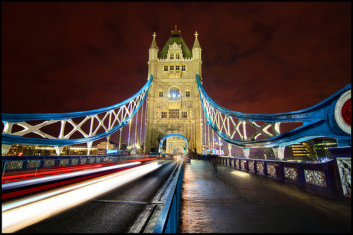 Tower Bridge 1.5