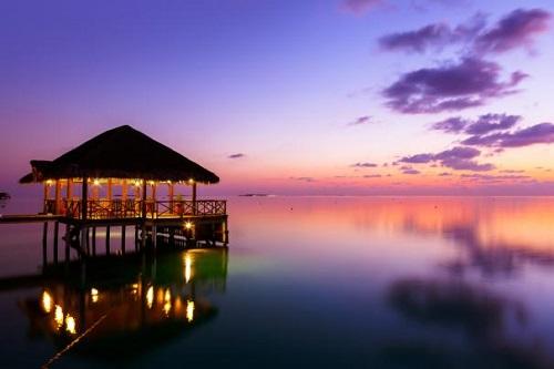 du lich maldives tour24h 11  Khám phá thiên đường biển đảo Maldives du lich maldives tour24h 11