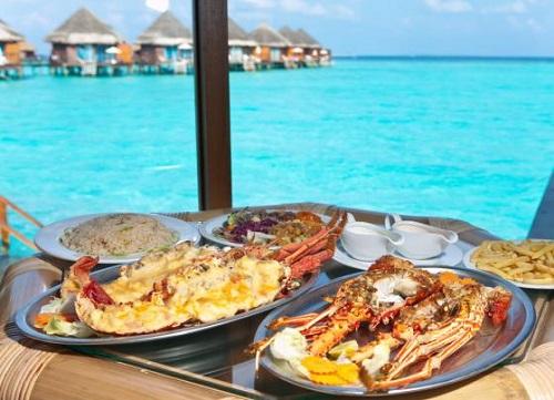 du lich maldives tour24h 2  Khám phá thiên đường biển đảo Maldives du lich maldives tour24h 2