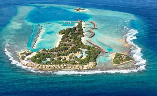 du lich maldives tour24h 3  Khám phá thiên đường biển đảo Maldives du lich maldives tour24h 3