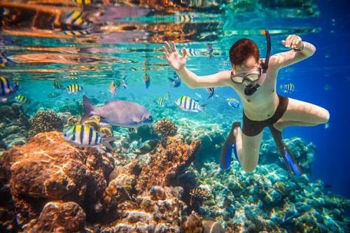du lich maldives tour24h 6  Khám phá thiên đường biển đảo Maldives du lich maldives tour24h 6