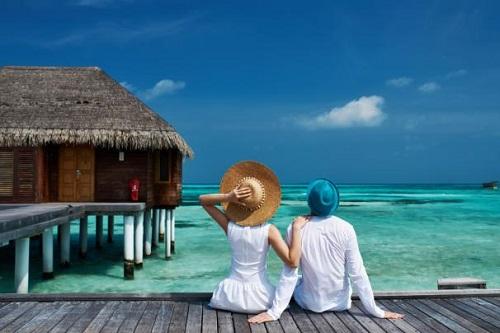 du lich maldives tour24h 7  Khám phá thiên đường biển đảo Maldives du lich maldives tour24h 7