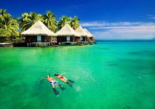 du lich maldives tour24h 9