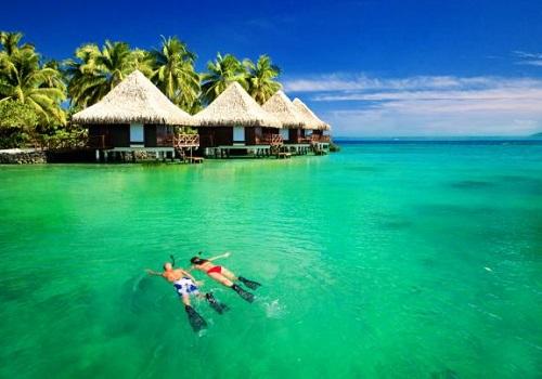 du lich maldives tour24h 9  Khám phá thiên đường biển đảo Maldives du lich maldives tour24h 9