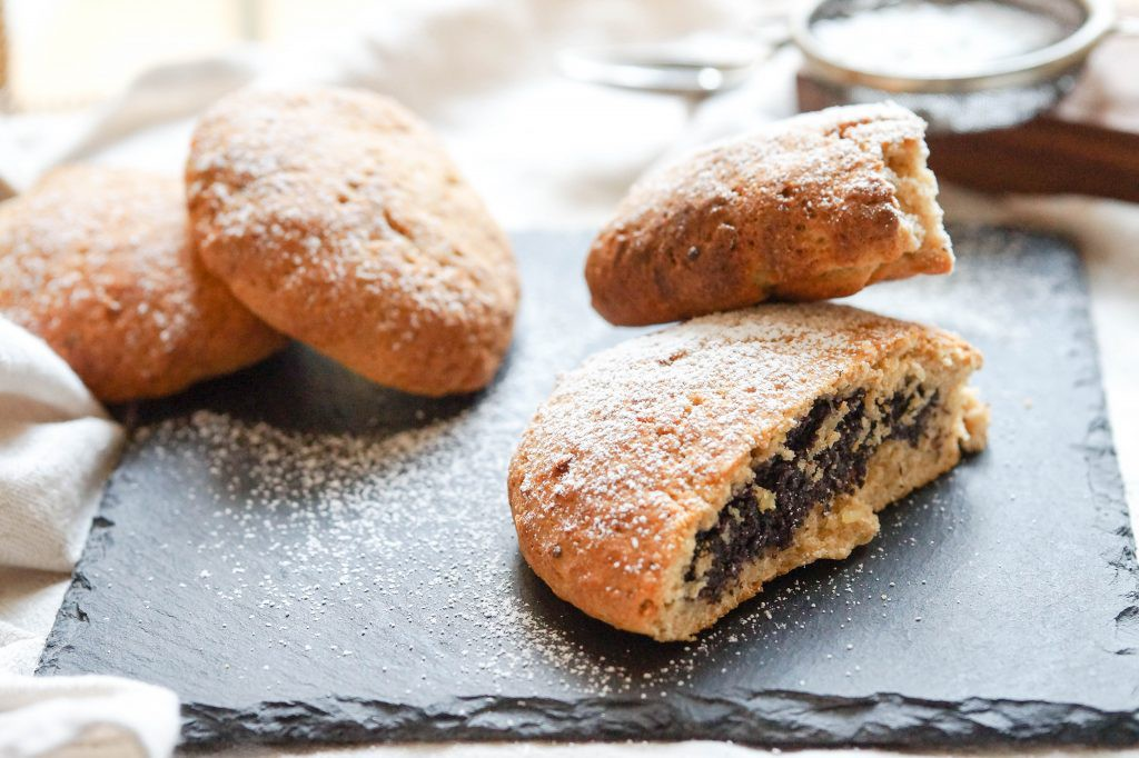 8 loại bánh ngọt nhất định phải thử khi du lịch Vienna (Áo)
