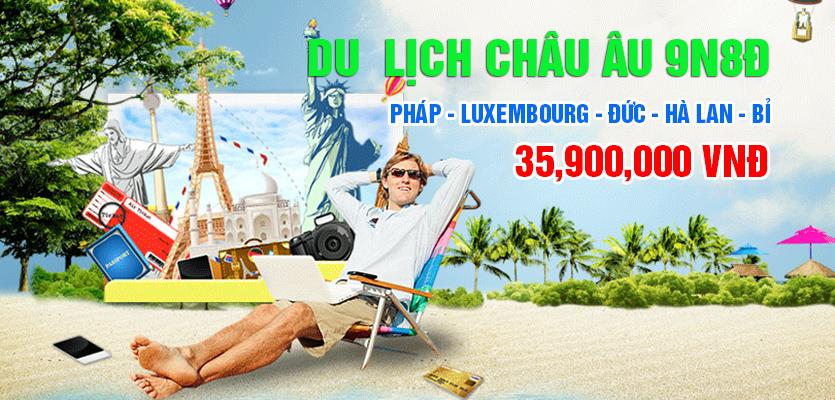 chau-au-35-900