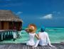 10 lý do nên du lịch thiên đường biển đảo Maldives một lần trong đời
