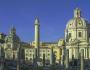 Truyền thuyết về thành Roma – La Mã cổ đại