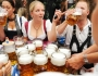 Du lịch Châu Âu: 5 món ăn nổi tiếng tại Đức